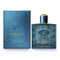 Aftershave Lotion Eros Versace (100 ml)