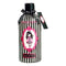 Shower gel Ladybird Gorjuss (500 ml)