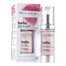 Antioxidant Serum Elixir Of Peoni Bella Aurora (30 ml)