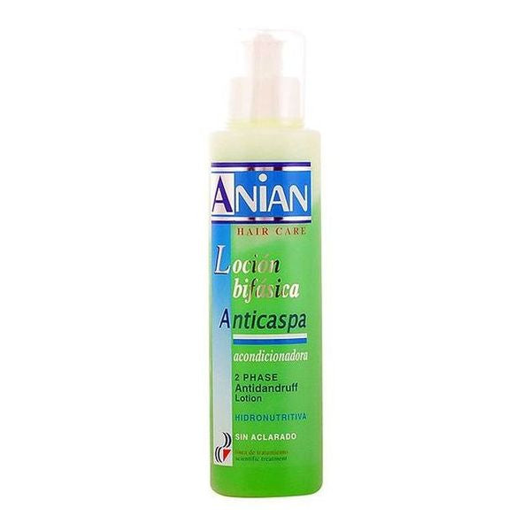 Anti-skæl Lotion Anian