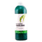 Styling Tang shower gel Tot Herba