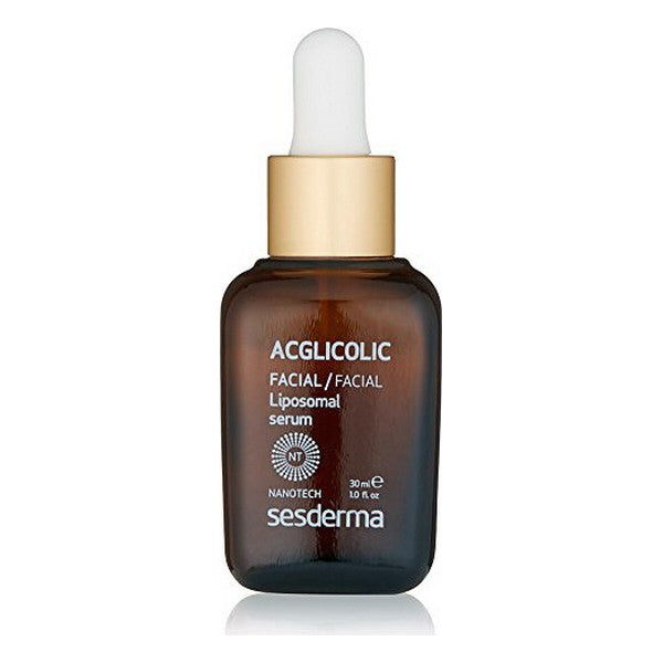 Anti-age serum Acglicolic Sesderma (30 ml)