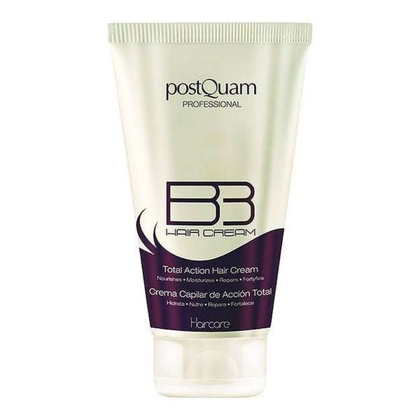 Intensiv Reparerende Behandling Bb Haircare Postquam (100 ml)
