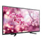 Engel 40'' Full HD LED LE4060T2