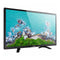Engel 24'' LED Full HD LE2460