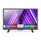 "Engel 24"" HD Ready LED LE2481SM"