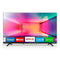 Smart TV Engel LE3281SM 32'' HD LED WiFi Sort