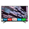 Smart TV Engel LE4081SM 40'' Full HD LED WiFi Sort