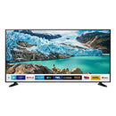 "Smart TV Samsung UE43RU7025 43"" 4K Ultra HD HDR WIFI Sort"