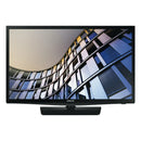 Smart TV Samsung UE24N4305 24'' HD LED WiFi Sort
