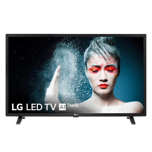 Smart TV LG 32LM6300PLA 32'' Full HD LED WiFi Sort