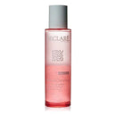 Øjne makeupfjerner Soft Cleansing Declaré (100 ml)