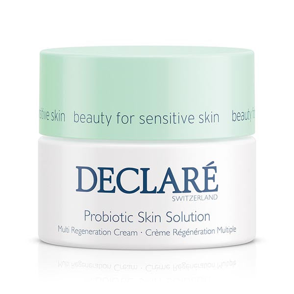 Fugtgivende creme Probiotic Skin Solution Declaré (50 ml)