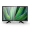 Engel 20'' HD Ready LED LE2060T2