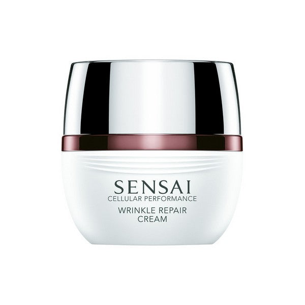 Regenererende anti-age creme Cellular Performance Kanebo