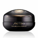 Anti-age behandling til øjne og læber Future Solution Lx Shiseido