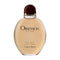 After Shave Obsession Men Calvin Klein (125 ml)