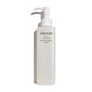 Olie Makeupfjerner Shiseido (180 ml)