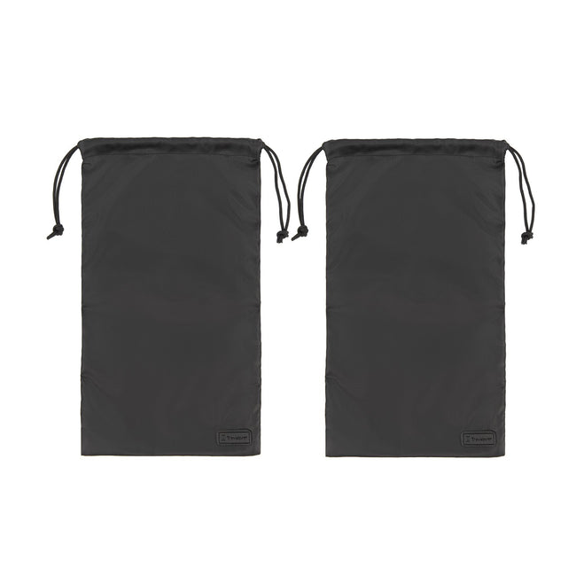 Travelpro® Essentials™ Shoe Bags 2 Pack