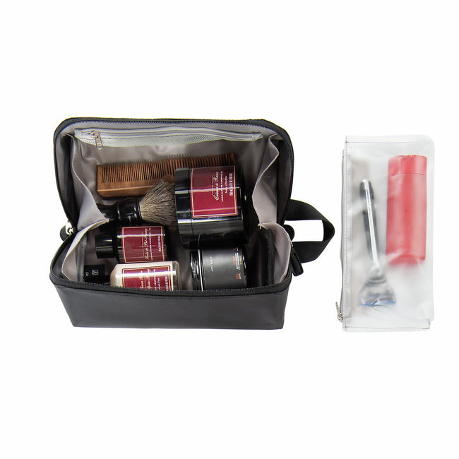 Travelpro® Essentials™ MaxAccess Cubes™ Toiletry Organizer