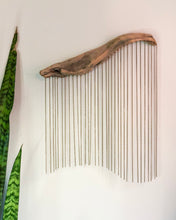 Load image into Gallery viewer, Wall Sculpture No. 2 - Sing us a Song