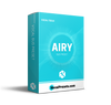 Airy Vocal (Bus Preset) - VocalPresets.com