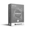 Stargaze - Vocal Presets