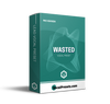 Wasted (Pro) - Vocal Presets