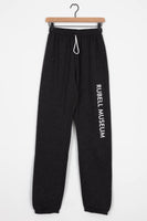 RM Grey Rubell Museum Sweatpants