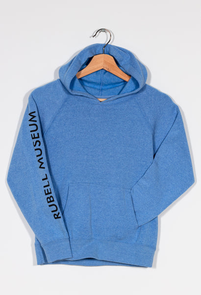 RM BLUE Youth Sweatshirt