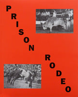 Will Boone: Prison Rodeo