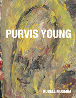 Purvis Young