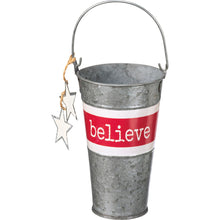 Load image into Gallery viewer, Peace on Earth Buckets