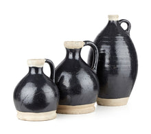 Load image into Gallery viewer, Oversized Handmade Pottery Vase