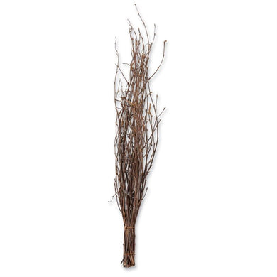 Fall Dried Branches, Set of 3