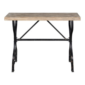 Reid Console Table