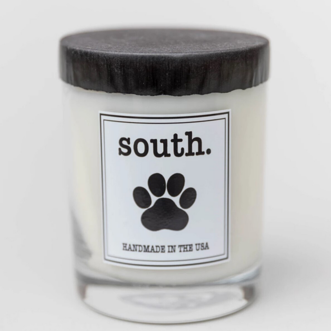 South Candle Dog Lovers