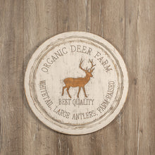 Load image into Gallery viewer, Organic Deer Farm Board