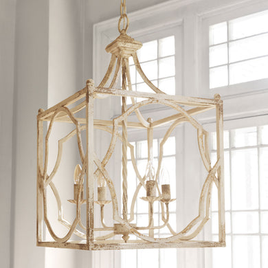 Orleans Pendant Light