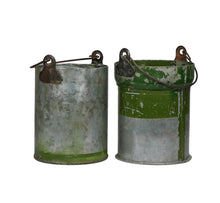 Load image into Gallery viewer, Ammo Canister w/ Handle