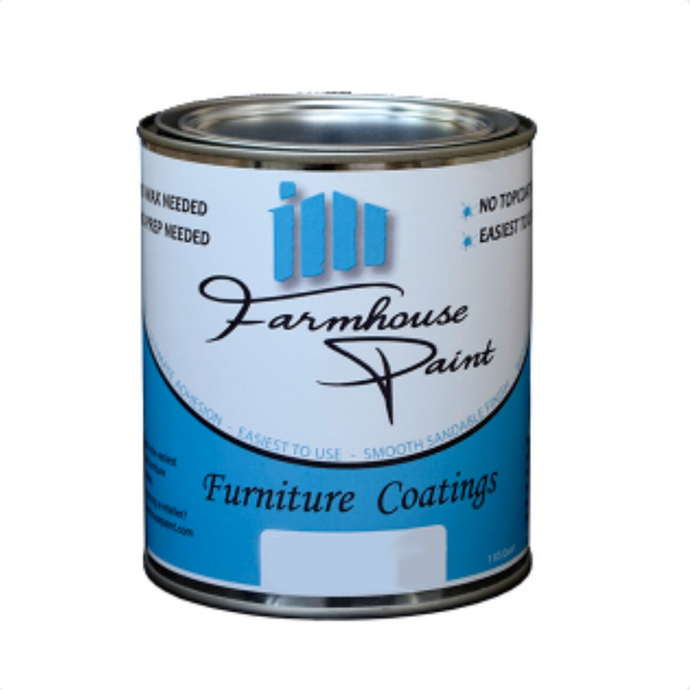Farmhouse Paint Quart