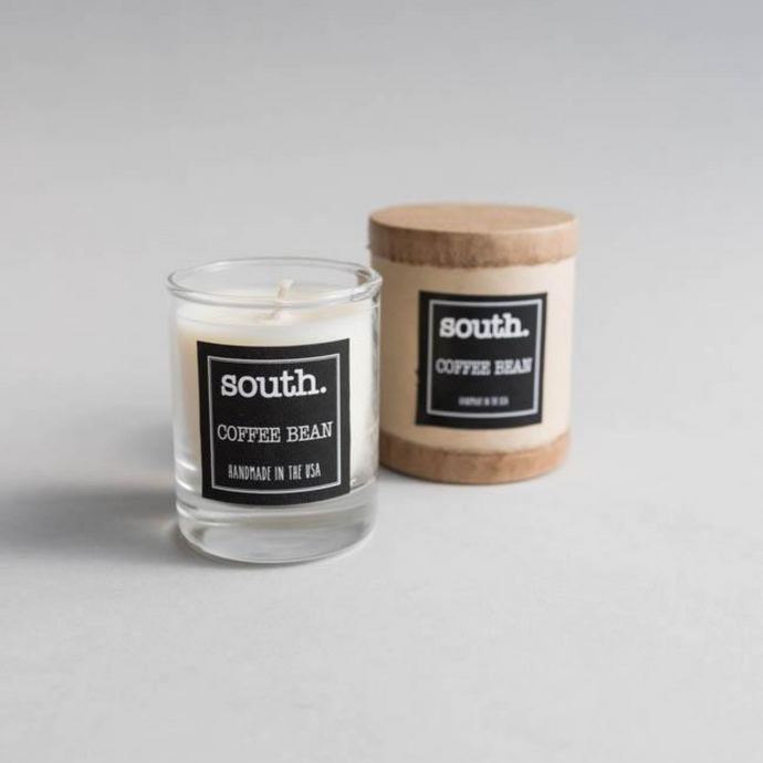South Candle Coffee Bean Mini
