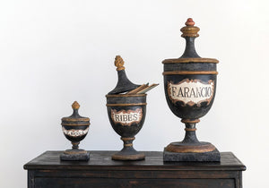 Reproduction Pharmacy Urn
