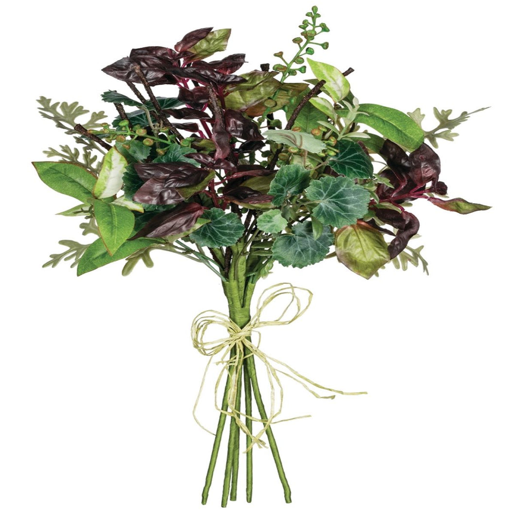 Herb Berry Bouquet