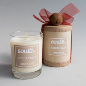 South Candle Jingle Bells