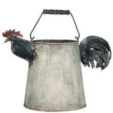 Load image into Gallery viewer, Le Poulet Watering Can
