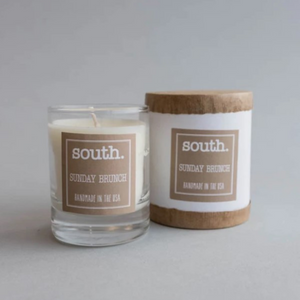 South Candle Sunday Brunch Mini