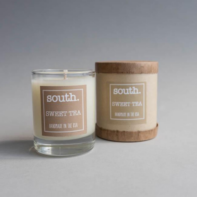 South Candle Sweet Tea Mini