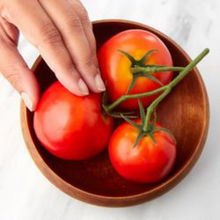 Load image into Gallery viewer, Greenhouse Tomatoes on Vine