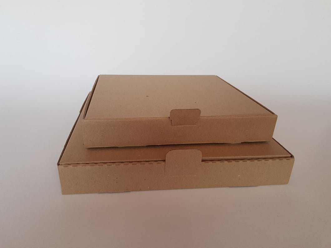 CAJAS PIZZA KRAFT SENCILLAS
